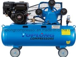 Kompresoriai